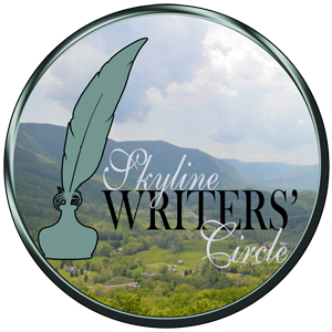 Skyline Writers' Circle Monthly Meeting @ Trackside Theater